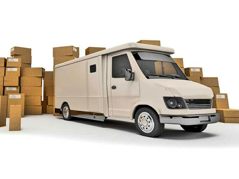 شركة نقل عفش بالرياض رخيص مع الفك والتركيب