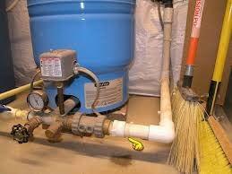 ارخص شركة كشف تسربات المياه بجدة بالضمان