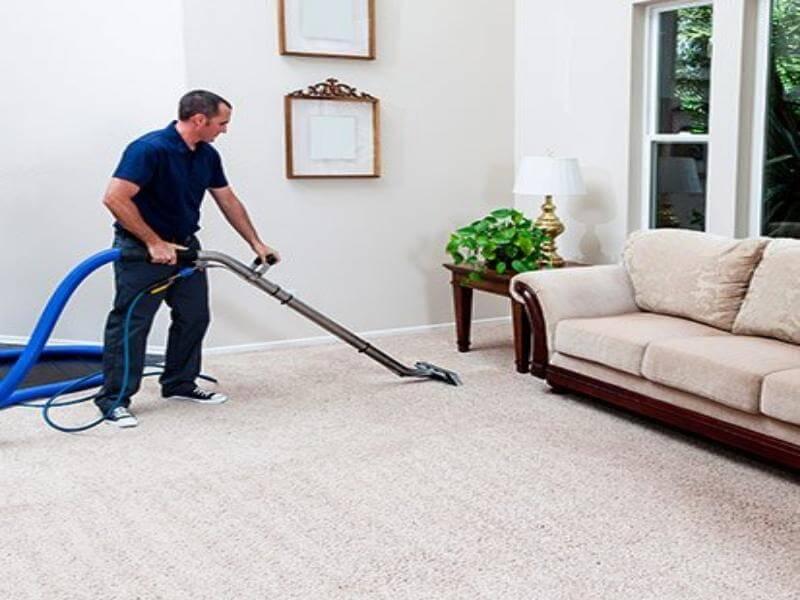 افضل شركة تنظيف منازل بالاحساء - بيوت شقق فلل مجالس بالبخار