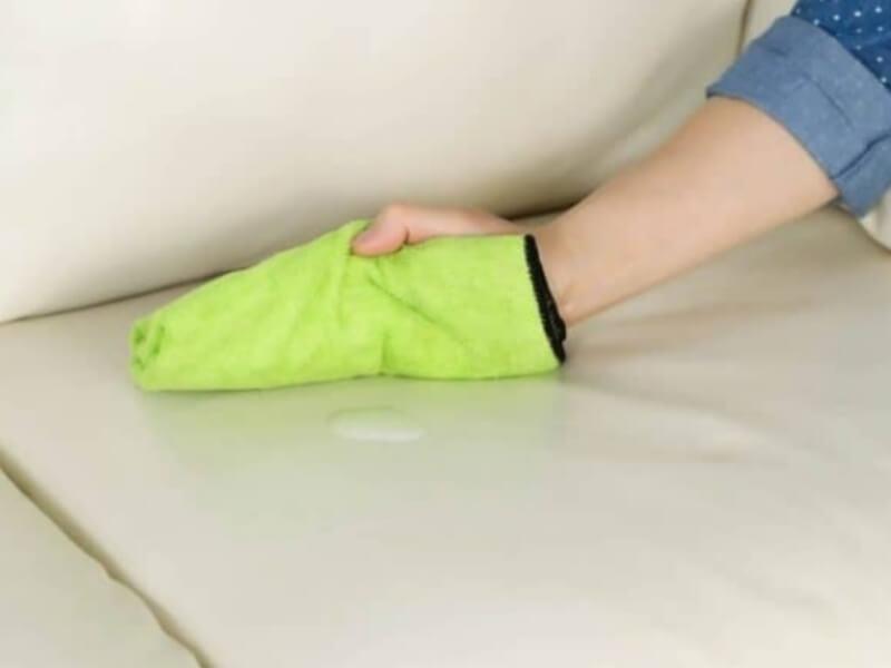 طريقة غسيل الملابس بالبخار