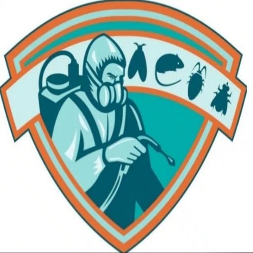 شركة مكافحة حشرات بالدمام بالضمان
