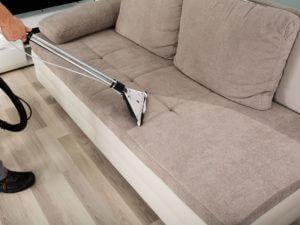 تنظيف منازل بسيهات
