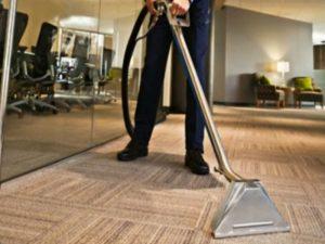 تنظيف منازل بالقطيف