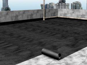 شركة عزل الأسطح بالدمام