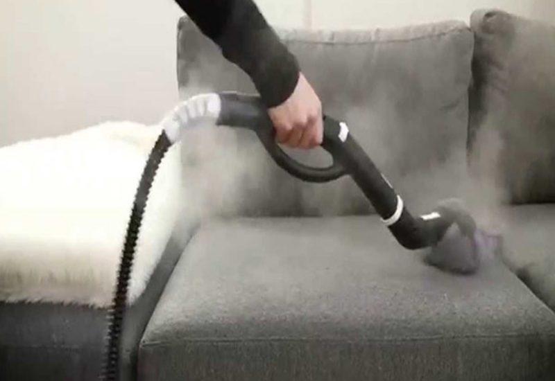 أرخص شركة تنظيف بالبخار بجدة