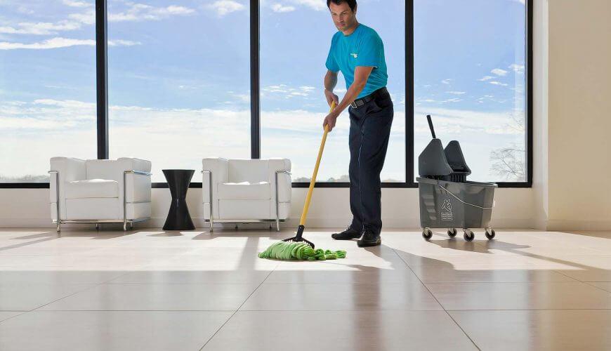 شركة تنظيف منازل و شقق بالدمام